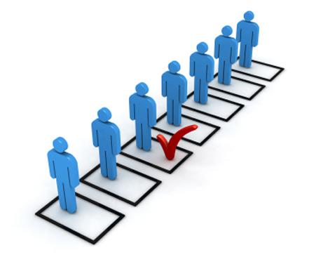 DJIT Recruitment Process